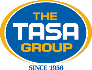 The TASA Group