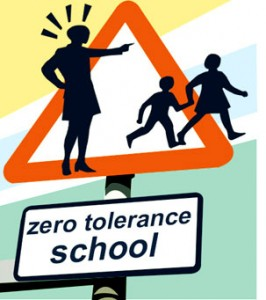 http://www.seraph.net/services/school-safety-and-education-management/
