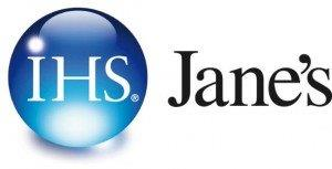 Jane's Information Group