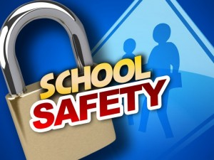SERAPH School Safety