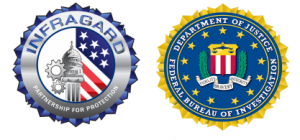 InfraGard FBI Dale Yeager SERAPH